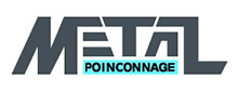 logo-poinconnage-contact