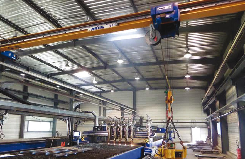 D coupe laser de metal tres grande dimension m tal laser - Metal a la decoupe ...