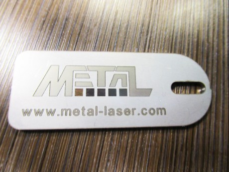 http://www.metal-laser.com/wp-content/uploads/2017/02/gravure-metal-1-ok-wpcf_460x345.jpg
