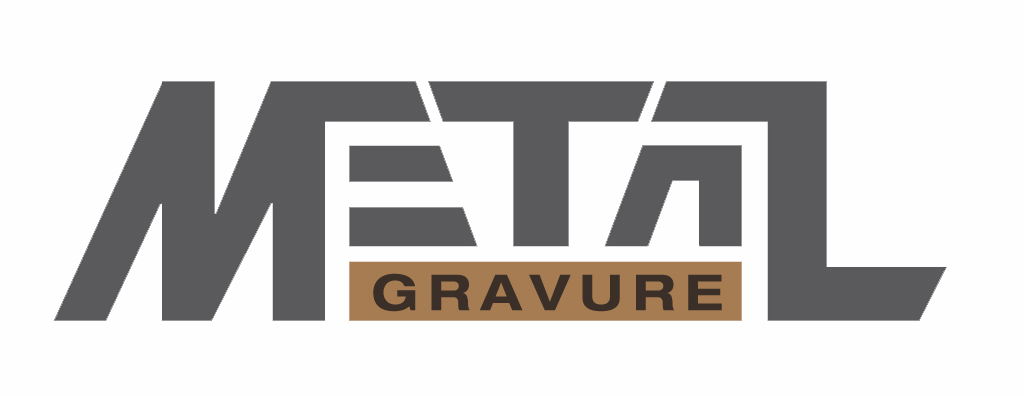 logo-metal-gravure