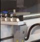 http://www.metal-laser.com/wp-content/uploads/2017/02/plieuse-metal-tole-robotisee-pliage-serie-metal-laser-3-wpcf_80x85.png