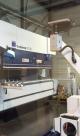 http://www.metal-laser.com/wp-content/uploads/2017/02/plieuse-metal-tole-robotisee-pliage-serie-metal-laser-wpcf_80x136.png