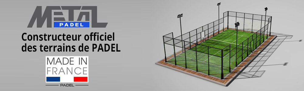 METAL-padel-construction-terrain-fabrication-francaise