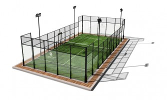 https://www.metal-laser.com/wp-content/uploads/2015/05/fabrication-terrains-de-padel-henri-leconte-metal-laser-wpcf_334x200.jpg