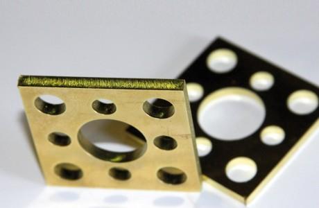 https://www.metal-laser.com/wp-content/uploads/2015/05/metier-laser1-wpcf_460x300.jpg