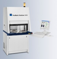 https://www.metal-laser.com/wp-content/uploads/2017/02/TruMark_Station_5000_DT_b_433x449-wpcf_193x200.jpg