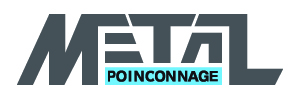 logo-metal-poinconnage