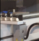 https://www.metal-laser.com/wp-content/uploads/2017/02/plieuse-metal-tole-robotisee-pliage-serie-metal-laser-3-wpcf_80x85.png
